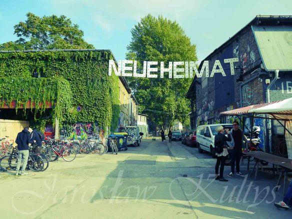 berlin neueheimat-30