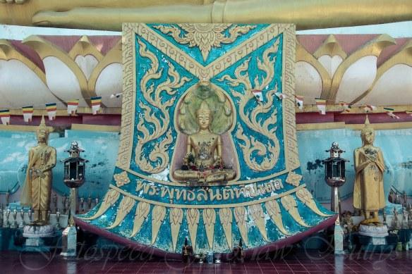 Koh Samui Big Budda (9)
