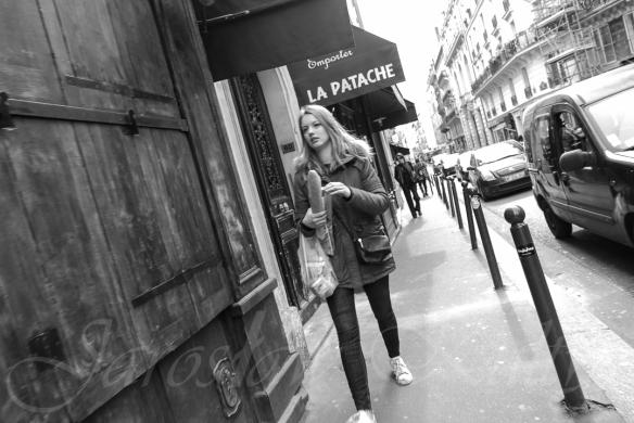 P1030676 PARIS 032015 (37)