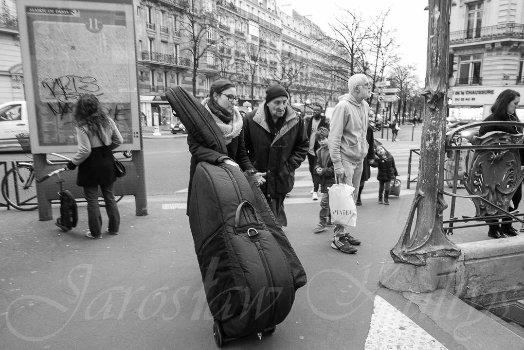 P1030676 PARIS 032015 (49)